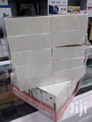 3* 3 Patress Box | Building Materials for sale in Greater Accra, Dzorwulu