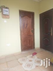2 Bedroom Self Contain in Ablekuma for Rentals | Houses & Apartments For Rent for sale in Greater Accra, Odorkor