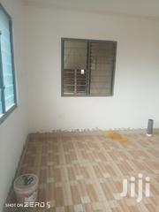 New 2 Bedroom Self Contain in Ablekuma | Houses & Apartments For Rent for sale in Greater Accra, Odorkor