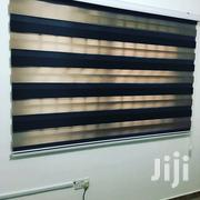 Beautiful Window Curtains Blinds   Home Accessories for sale in Greater Accra, Adenta Municipal