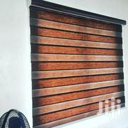 Modern Curtains Blinds for Homes and Offices | Home Accessories for sale in Greater Accra, Asylum Down