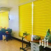 💛💛 Installation Free Curtains Blinds | Building & Trades Services for sale in Greater Accra, Asylum Down