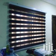 Office and Home Curtains Blinds | Home Accessories for sale in Greater Accra, Asylum Down