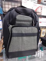 Quality 0maya Backpack | Bags for sale in Greater Accra, Dzorwulu