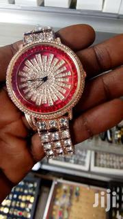 Chopard | Watches for sale in Ashanti, Kumasi Metropolitan