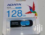 Adata 128gb USB 3.2 Flash Drive | Computer Accessories  for sale in Greater Accra, Kokomlemle