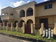 7bedrooms House Forsale,East Legon   Houses & Apartments For Sale for sale in Greater Accra, East Legon