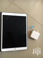 Apple iPad Pro 10.5 256 GB Silver | Tablets for sale in Northern Region, Tamale Municipal