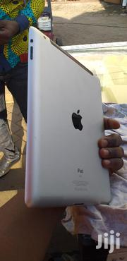 Apple iPad 2 CDMA 32 GB Silver | Tablets for sale in Greater Accra, East Legon (Okponglo)
