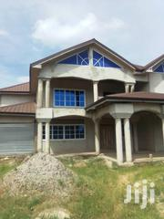6bedrooms House for Sale Tech Appiadu | Houses & Apartments For Sale for sale in Ashanti, Kumasi Metropolitan