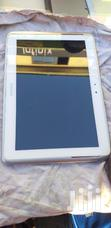 Samsung Galaxy Note 10.1 N8010 32 GB White | Tablets for sale in East Legon (Okponglo), Greater Accra, Ghana