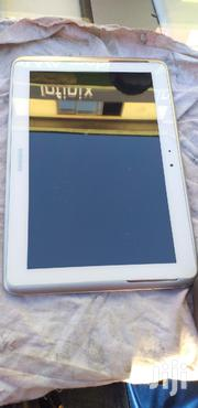 Samsung Galaxy Note 10.1 N8010 32 GB White | Tablets for sale in Greater Accra, East Legon (Okponglo)