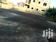 One Plot Whit 4bed Foundation at Pokoasi Estate 4sale  | Land & Plots For Sale for sale in Greater Accra, Achimota