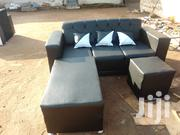 Furniture Chair | Furniture for sale in Greater Accra, Achimota