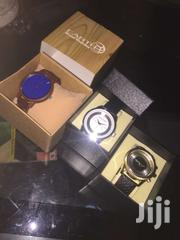 Watches | Watches for sale in Greater Accra, Kanda Estate