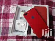 New Apple iPhone 8 Plus 256 GB Red   Mobile Phones for sale in Greater Accra, East Legon