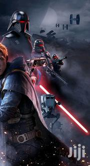 Star Wars Jedi Fallen Order For Pc | Video Games for sale in Greater Accra, Akweteyman