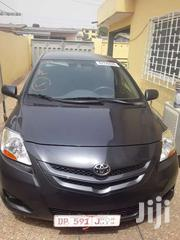 Toyota Yaris   Cars for sale in Greater Accra, Dansoman