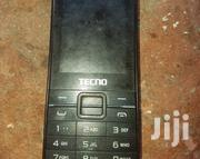 Tecno T605 512 MB | Mobile Phones for sale in Brong Ahafo, Nkoranza South