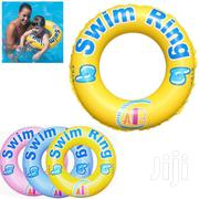 Swimming Pool Armband Ring Kids | Babies & Kids Accessories for sale in Greater Accra, East Legon (Okponglo)