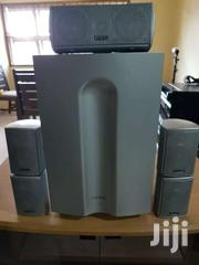 Infinity TSS 450 Powered Woofer | TV & DVD Equipment for sale in Greater Accra, Ga East Municipal