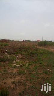 A Half Plot at Santoe, East Legon Hills for Sale | Land & Plots For Sale for sale in Greater Accra, East Legon