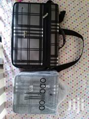 Laptop Bag | Bags for sale in Greater Accra, Ga East Municipal