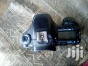 Canon 7d Body Reduce to Clear   Photo & Video Cameras for sale in Greater Accra, Airport Residential Area