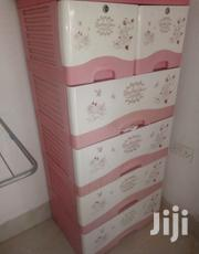 Deposit Space | Children's Furniture for sale in Greater Accra, Teshie-Nungua Estates