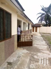 Single Room for Rent | Houses & Apartments For Rent for sale in Greater Accra, Ga West Municipal