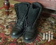 Security Safety Boot | Shoes for sale in Greater Accra, Dansoman