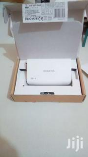 Romoss Powerbank 6000mah | Accessories for Mobile Phones & Tablets for sale in Greater Accra, Adenta Municipal