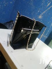 Beautiful Ladies Shoulder Bag | Bags for sale in Greater Accra, Achimota