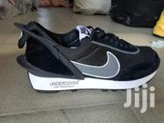 Men's Nike Undercover | Shoes for sale in Greater Accra, Lartebiokorshie