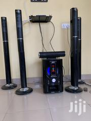 Buy Your Best Home Sound System | Audio & Music Equipment for sale in Greater Accra, Dansoman
