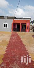 Three Bedrooms For Sale | Commercial Property For Sale for sale in Accra Metropolitan, Greater Accra, Ghana