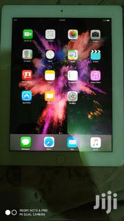 Apple iPad 3 Wi-Fi 32 GB Silver | Tablets for sale in Greater Accra, Adenta Municipal