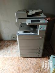 CANON Coloured Photocopier Machine | Printers & Scanners for sale in Greater Accra, Adenta Municipal