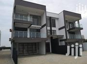 Townhouse for Rent | Houses & Apartments For Rent for sale in Greater Accra, Burma Camp
