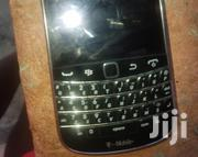 BlackBerry Bold Touch 9900 8 GB Black | Mobile Phones for sale in Brong Ahafo, Nkoranza South