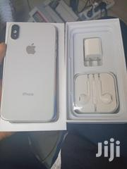 Apple iPhone X 256 GB White | Mobile Phones for sale in Greater Accra, Osu