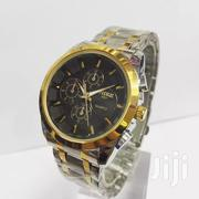 High Standards And Fashionable   Watches for sale in Greater Accra, Achimota