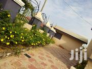 House Forsale At Santaase Tr3d3 | Houses & Apartments For Sale for sale in Ashanti, Kumasi Metropolitan