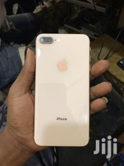 Apple iPhone 8 Plus 64 GB Gold | Mobile Phones for sale in Eastern Region, New-Juaben Municipal