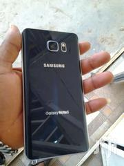 Samsung Galaxy Note 5 | Mobile Phones for sale in Greater Accra, Tema Metropolitan