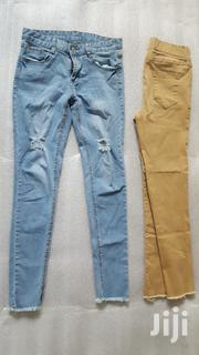 Quality Jeans | Clothing for sale in Central Region, Awutu-Senya