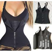 Body Shaper Waist Traning Belt Vest | Clothing Accessories for sale in Greater Accra, East Legon