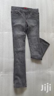 Quality Faded Jeans | Clothing for sale in Central Region, Awutu-Senya