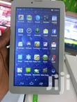 New Atouch A703 16 GB | Tablets for sale in Asylum Down, Greater Accra, Ghana