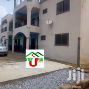 Exec 2 Bedroom Apartment to Let at Lakeside | Houses & Apartments For Rent for sale in Greater Accra, East Legon